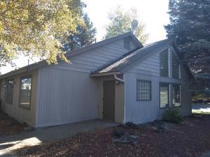 16440 3rd Street, La Pine, OR 97739