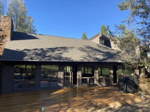 57688 Vine Maple Lane, Sunriver, OR 97707