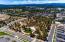 20563 SE Rolen Avenue, Lot 174, Bend, OR 97702