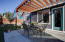 61031 Borden Drive, Bend, OR 97702