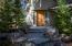 17850 Grouse Lane, Sunriver, OR 97707