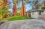 556 NW Roanoke Avenue, Bend, OR 97701