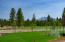 0 Pine Creek Drive, La Pine, OR 97739