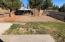 16698 Wyatt Drive, La Pine, OR 97739