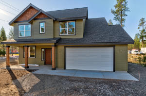 17395 Kingfisher Drive, Bend, OR 97707
