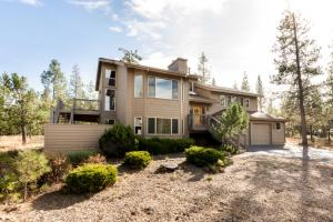 17867 Paper Birch Lane Lane, Sunriver, OR 97707