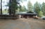 19102 Choctaw Road, Bend, OR 97702