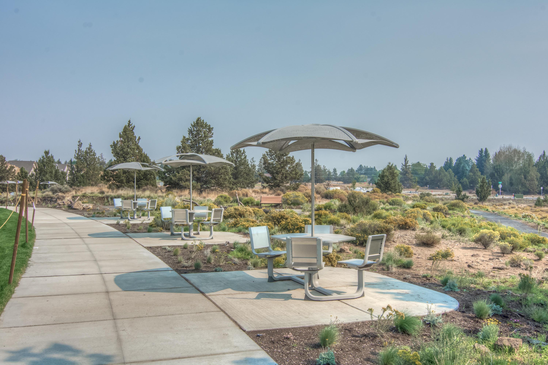 Mirada Pool Park (9 of 10)