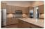 19183 Cartwright Court, Bend, OR 97702