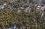 15934 Parkway Drive, La Pine, OR 97739