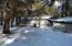 50893 Deer Forest Drive, La Pine, OR 97739