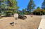 18575 SW Century Drive, 678, 679, Bend, OR 97702