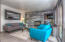 18575 SW Century Drive, 242, Bend, OR 97702