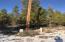 Lot 12 Beechwood Drive, La Pine, OR 97739