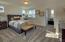 2376 NE Victor Place, Bend, OR 97701
