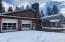 138473 Hwy 97, Gilchrist, OR 97737