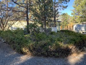 60937 Aspen Drive, Bend, OR 97702