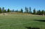 Sport field and sledding hill off the Clubhouse
