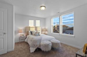 Middleton - Bedroom 3