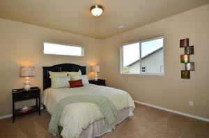 Canyon Master Bedroom