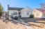 335 NE Kearney Avenue, Bend, OR 97701