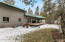 55846 Wood Duck Drive, Bend, OR 97707