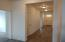 Office entry & foyer; Finishes may vary