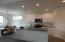 Kitchen/Dining; Finishes may vary