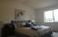 Master Bedroom has vaulted ceiling; Finishes May vary
