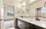 Same plan;finishes may vary; Master Bath has 2 sink vanity