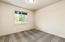 2nd Bedroom;Same plan;finishes may vary