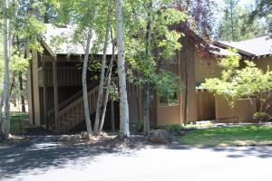 57340-17C1 Beaver Ridge Loop, Sunriver, OR 97707