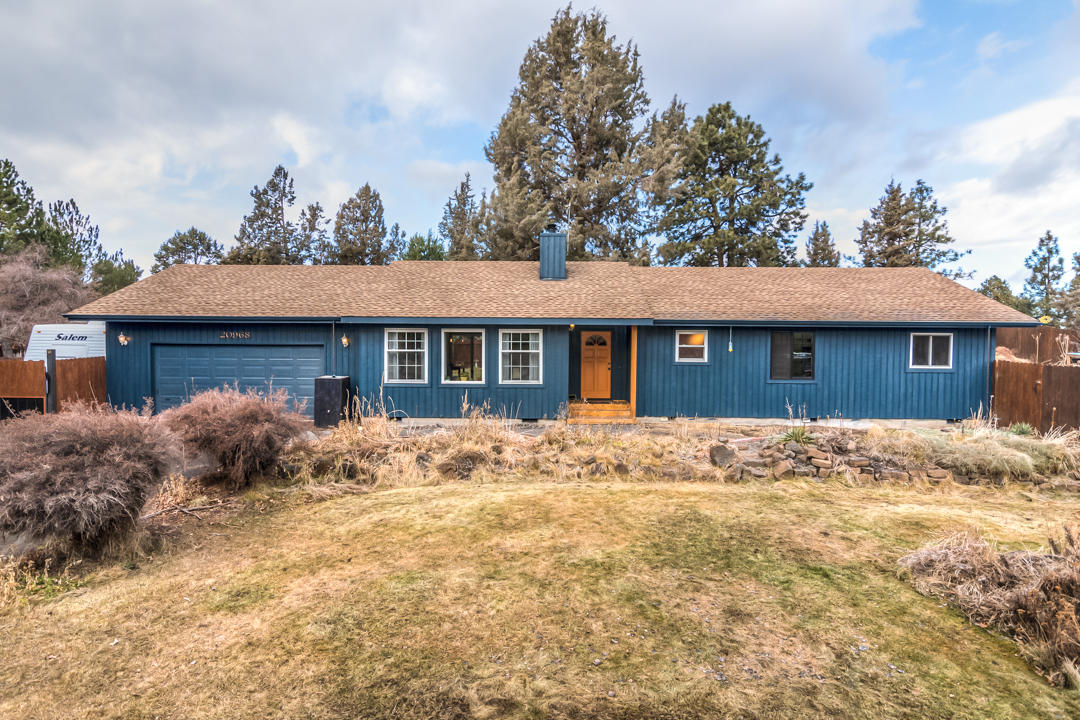 20968 Greenmont Drive (1 of 48)