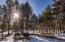 57725 37 Yellow Pine Loop, Sunriver, OR 97707