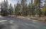 56269 Sable Rock Loop, 294, Bend, OR 97707