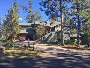 58150 Titleist Lane, Sunriver, OR 97707