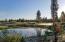 Caldera Golf Course