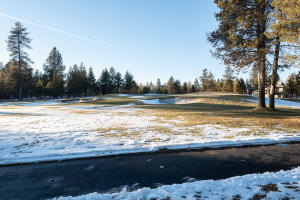 57997 Bunker Lane, Sunriver, OR 97707