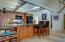 57400 Summit View Drive, Sunriver, OR 97707