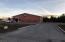 16855 Reed Road, La Pine, OR 97739