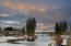 Lake at Caldera Springs