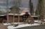 The Lake House at Caldera Springs
