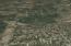 15980 Camino De Oro, La Pine, OR 97739