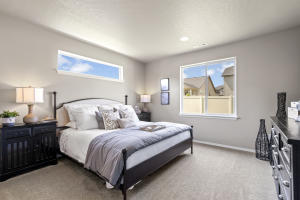 Hudson - Bedroom 2