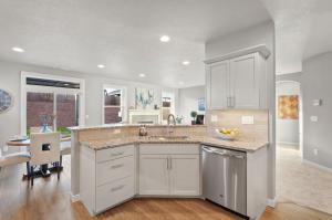 Hudson - Kitchen 3