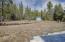 16300 Lava Drive, La Pine, OR 97739