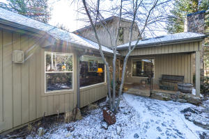 17575 Hummingbird Lane, 5, Sunriver, OR 97707