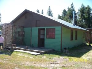 52361 Whispering Pines Street, La Pine, OR 97739