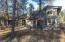 17938 Playoff Lane, Sunriver, OR 97707