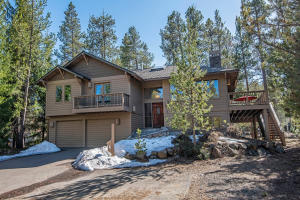 17887 Acer Lane, #6, Sunriver, OR 97707